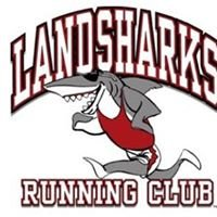 Landsharks Running Club