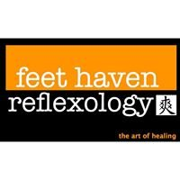 Feet Haven Reflexology - Katong Branch