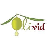 Olivid