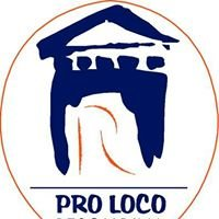 Pro Loco Rescaldina