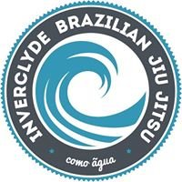 Inverclyde Brazilian Jiu-Jitsu