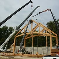 Harvest Valley Construction, Inc.