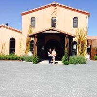 Ascension Winery, Matakana