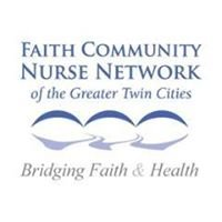 Faith Community Nurse Network