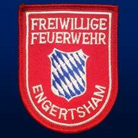 Feuerwehr Engertsham