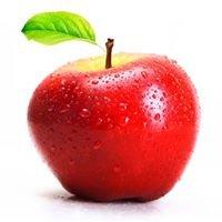 Biofit Naturprodukte