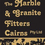 The Marble & Granite Fitters Cairns PTY LTD