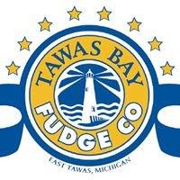Tawas Bay Fudge Company