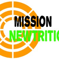 Mission Newtrition