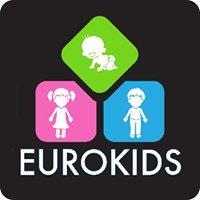 Eurokids.no