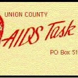Union County AIDS Task Force