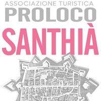 Associazione Turistica Pro Loco Santhià