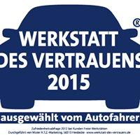 Autohaus Schewka GmbH