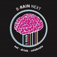 B.RAIN