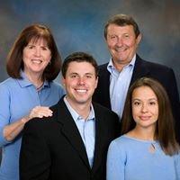 Burns Family Team