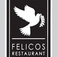 Felicos Restaurant