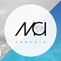 Mision Carismatica Internacional - Armenia