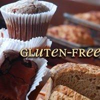 Sweet Sisters Gluten Free Bakery