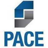 PACE Business Services Pty Ltd