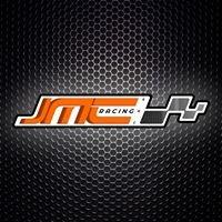 JMC Racing SAC