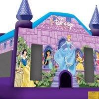 Ariels party
