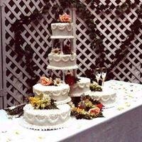 Dee's Decorating- Alabama cakes
