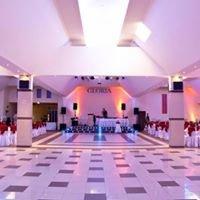 Gloria Event Center