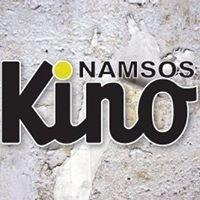 Namsos Kino
