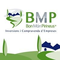 Bon Món Pirineus - Group BMP