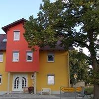Ferienhaus-hofmann-strüth