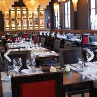 Brasserie De La Banque