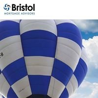Bristol Mortgage Advisers