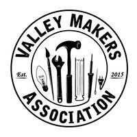 Valley Makers Association