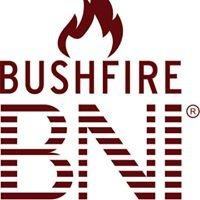 BNI Bushfire