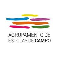 Agrupamento de Escolas de Campo