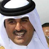 Qatar 5 years working visa