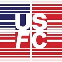 U.S. Film Crew Window Tinting & Graphics