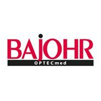 Bajohr Optecmed