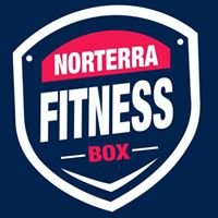 Norterra Fitness