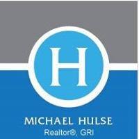 Hulse Property Group at Austin Loop 1 Realty, LLC.