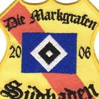 HSV Fanclub Die Markgrafen Südbaden