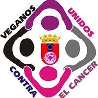 Veganos Unidos contra el Cancer
