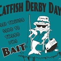 Catfish Derby Days Franklin MN