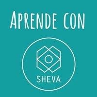 Aprende Sheva