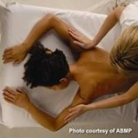Artistic Touch Massage