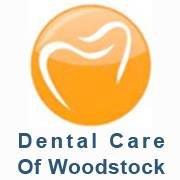 Dental Care of Woodstock