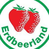 Erdbeerland Lechner
