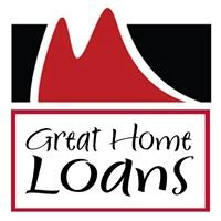 Karen's Great Mortgage Loans Northern California,  NMLS #230685