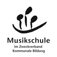 Musikschule Ebersberg