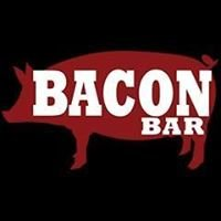 Bacon Bar